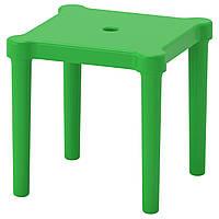 Детский стул IKEA UTTER