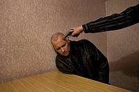 ОБОЛОНСКОЕ РУ ГУ МВД КИЕВА (ОБОЛОНСКАЯ МИЛИЦИЯ) — АДВОКАТ КИЕВ