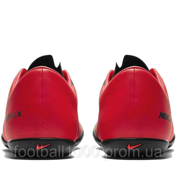 3473410c6 Сороконожки Nike MercurialX Vortex III TF 831971-616  продажа