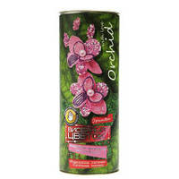 Набор для творчества Бисерный цветок. Орхидея БЦ-04