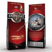 Вьетнамский кофе натуральный молотый TRUNG NGUYEN Sang Tao №4 340г