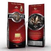 Вьетнамский натуральный молотый кофе TRUNG NGUYEN Sang Tao №5 340г