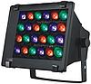 Архитектурное освещение POWER light LED-06(1W)