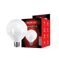 Лампочка LED MAXUS 1-LED-443