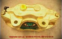 Суппорт передний правый Great Wall Safe 3501200-F00