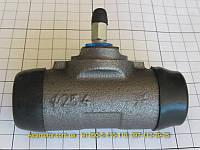 Цилиндр тормозной рабочий Safe 3502190-F00
