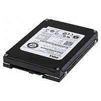 Жесткий диск для сервера Dell 1TB (400-AFYB)