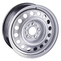 Литые диски на Газ 5 1/2Jx16H2