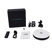 DLP проектор Touyinger G4 с батареей 12000 мА/ч, фото 2