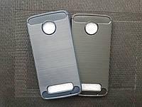 Чохол для Motorola Moto Z2, фото 1