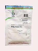 Семена томатов Полфаст F1 (Polfast F1) 5г, фото 1