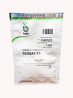 Семена томата Торбей F1(Torbay F1) 1000с, фото 1