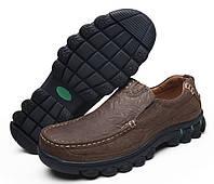 Wealthy Beast туфли кроссовки мужские 100% натуральная кожа буйвола кожаные