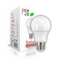 Led Лампа Premium Е27 12Вт