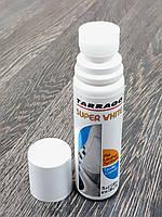 Крем - краска Tarrago Super White 75 мл цвет белый