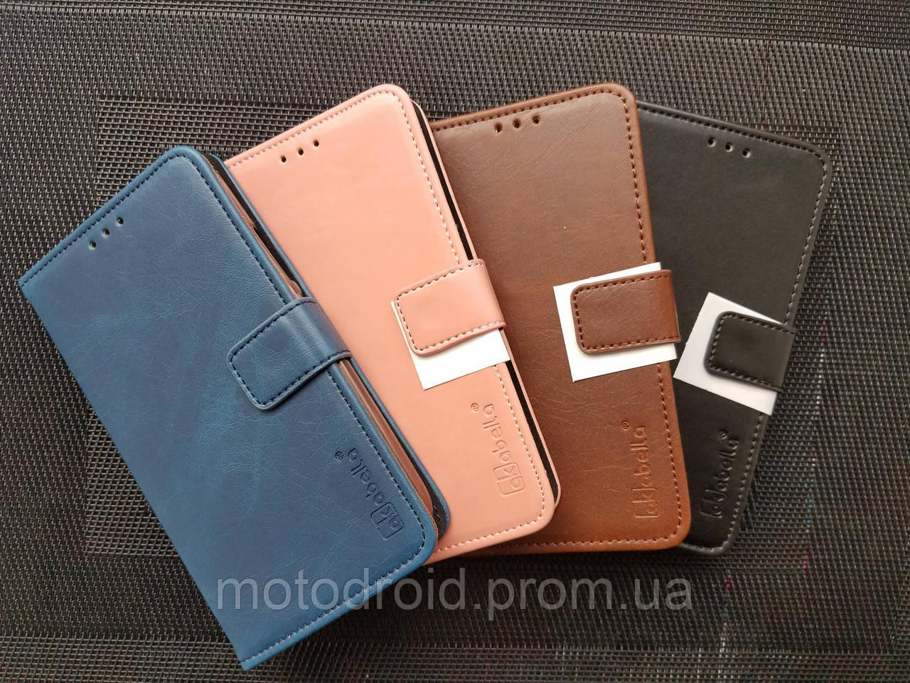 Чохол для Motorola Moto E4