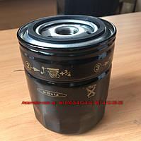 Фильтр масляный Hover Diesel 2.8 Wingle 1012100-E