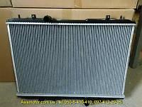 Радиатор охлаждения Great Wall Voleex C10/30 1301100BS16XA