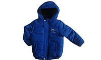 Куртка для мальчика на меху, Lupilu, размеры 92,98,  арт. Л-795, фото 1