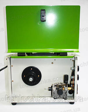 Сварочный полуавтомат PROCRAFT SPH - 290, фото 2