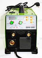 Сварочный полуавтомат PROCRAFT SPH - 300