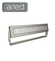 Светодиодный светильник ODSK-180W-A++ -C-135*135 УХЛ