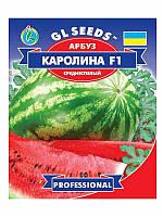 Семена Арбуза Каролина GL Seeds 10 г
