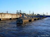 История водоснабжения Харькова