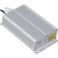 OEM Блок питания 12В 16,7A 200Вт в герметичном корпусе (IP67)