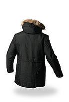 Куртка мужская зимняя Only&Sons , фото 3
