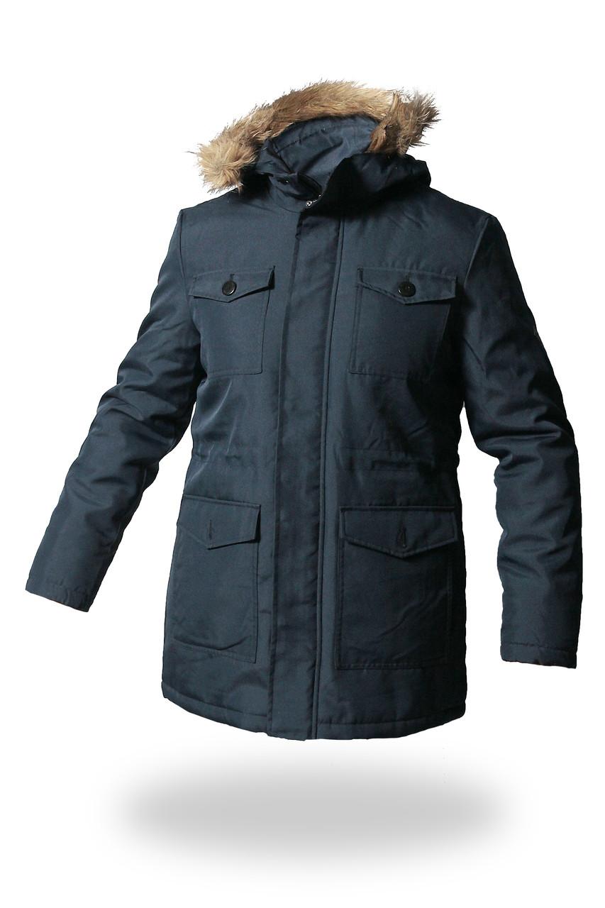 Куртка мужская зимняя Only&Sons