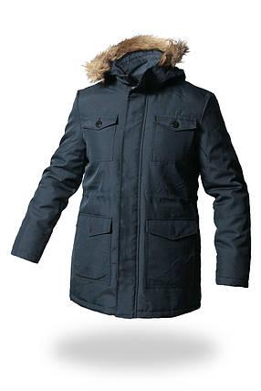 Куртка мужская зимняя Only&Sons , фото 2
