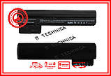 Батарея HP Mini 110-3000 110-4100 CQ10-100 CQ10-400 CQ10-500 11.1V 5200mAh, фото 2