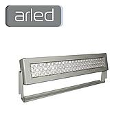 Светодиодный светильник ODSK-240W-A++ -C-D*D УХЛ1  Lens