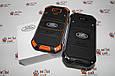 Land Rover Discovery V19Pro IP68 Защищенный противоударный и водонепроницаемый смартфон, фото 6