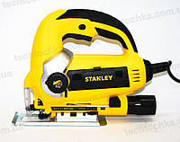Лобзик электрический - Stanley STSJ0600