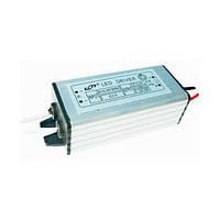 Драйвер светодиодов 20Вт 600мА 220В IP67