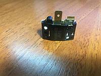 Позисторное реле защита 4TM1/2, фото 1