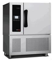 Шкаф шоковой заморозки FAGOR ADVANCE ATA-061