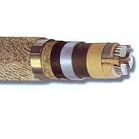 Кабель ААБл-10 3х240,0 Украина