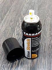 Средство для растягивания обуви Tarrago Shoe Stretch 100 мл