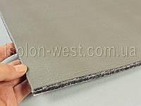 Шумоизоляция для авто войлочная влагостойкая ИВ-10К, самоклейка, толщина 10 мм, лист 100×75 см