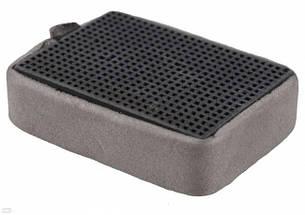 Антибактериальный фильтр для холодильника Bosch 00616742