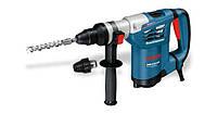 Bosch GBH4-32DFR Перфоратор, 0611332100