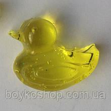 Желтый краситель для свечного геля