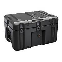 Транспортный контейнер AL2013-0903