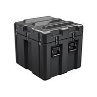 Транспортный контейнер AL2624-1804