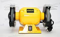 Точило электрическое Stanley STGB3715