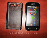 Samsung Galaxy S3 9300 вай-фай (Duos) 4 дюйма