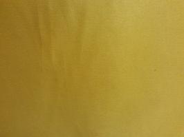 Ткани обивочные мебельные жаккардовые Львов / LVOV